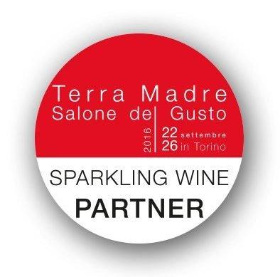 Il Consorzio Alta Langa Docg Sparkling Wine Partner a Terra Madre Salone del Gusto