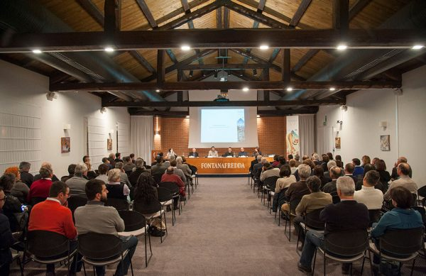 Nell'incontro natalizio tra i soci del Consorzio il bilancio di un anno eccezionale per le alte bollicine del Piemonte