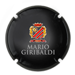 Azienda Agricola Giribaldi
