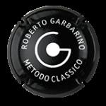 Roberto Garbarino