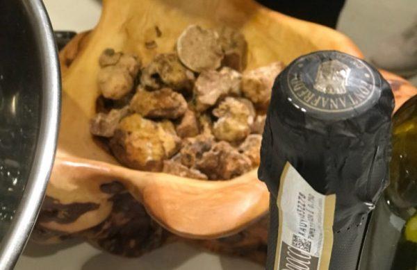 Foodies Moments 2020: tutti gli abbinamenti con le bollicine di Alta Langa Docg, Official Sparkling Wine della Fiera