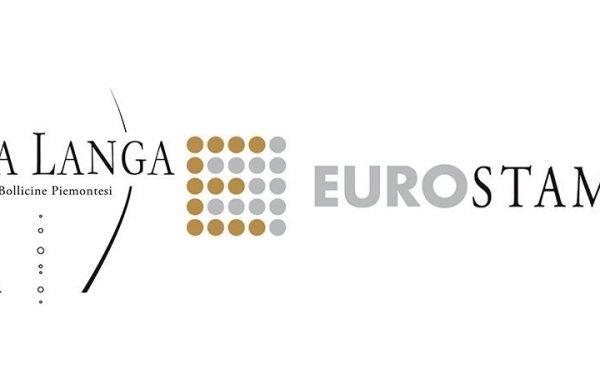 Accordo di collaborazione tra il Consorzio Alta Langa ed Eurostampa