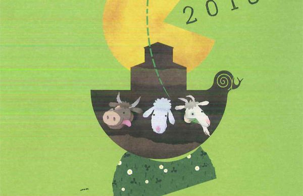 Cheese 2013: gli spumanti Alta Langa per Appuntamenti a Tavola