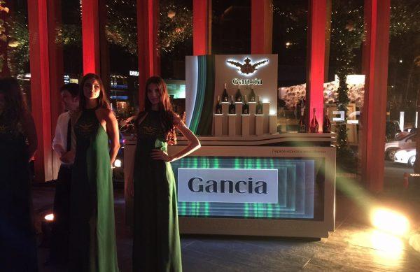 A Mosca si è brindato con Alta Langa Docg all'elezione di Miss Russia