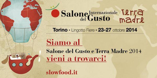 Il Consorzio Alta Langa al Salone del Gusto di Torino