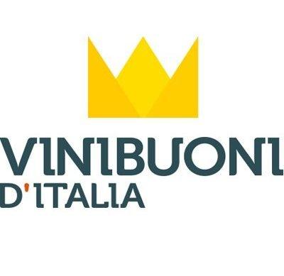 Corone per l'Alta Langa di Brandini ed Enrico Serafino