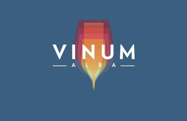 L'Alta Langa in degustazione a Vinum