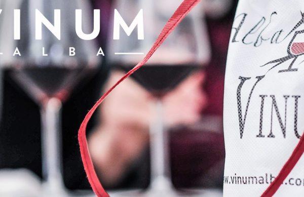 Aperitivi con Alta Langa Docg nei bar del centro storico di Alba a Vinum