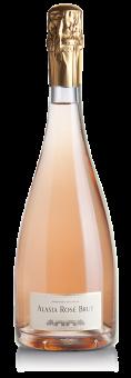 Il Cascinone Alasia Alta Langa Rosè
