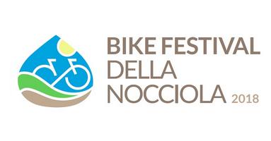 Bike Festival della Nocciola in Alta Langa