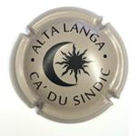 Cantina Ca' du Sindic - Consorzio Alta Langa DOCG