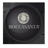 Roccasanta