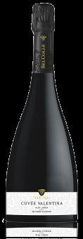 Cuvée Valentina - Bel Colle