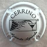 Cerrino