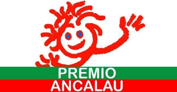 In Alta Langa la sesta edizione del Premio Ancalau, dedicato a chi osa, rischia e innova