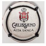 Calissano